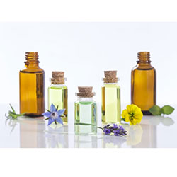 essentialoils250x250.jpg