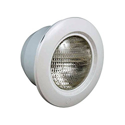 hayward_led_18w_250.jpg