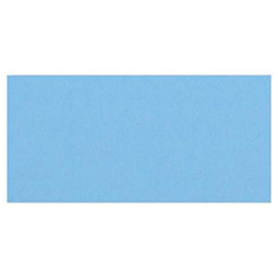 light_blue_antislip_250.jpg