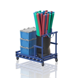 mobile_platform_with_handle_mplh_blue_with_equipment_250x250.jpg